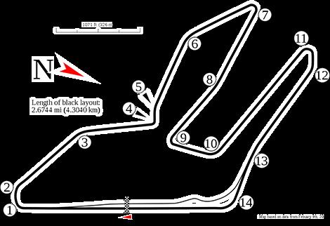 zhuhai_international_circuit_track_map