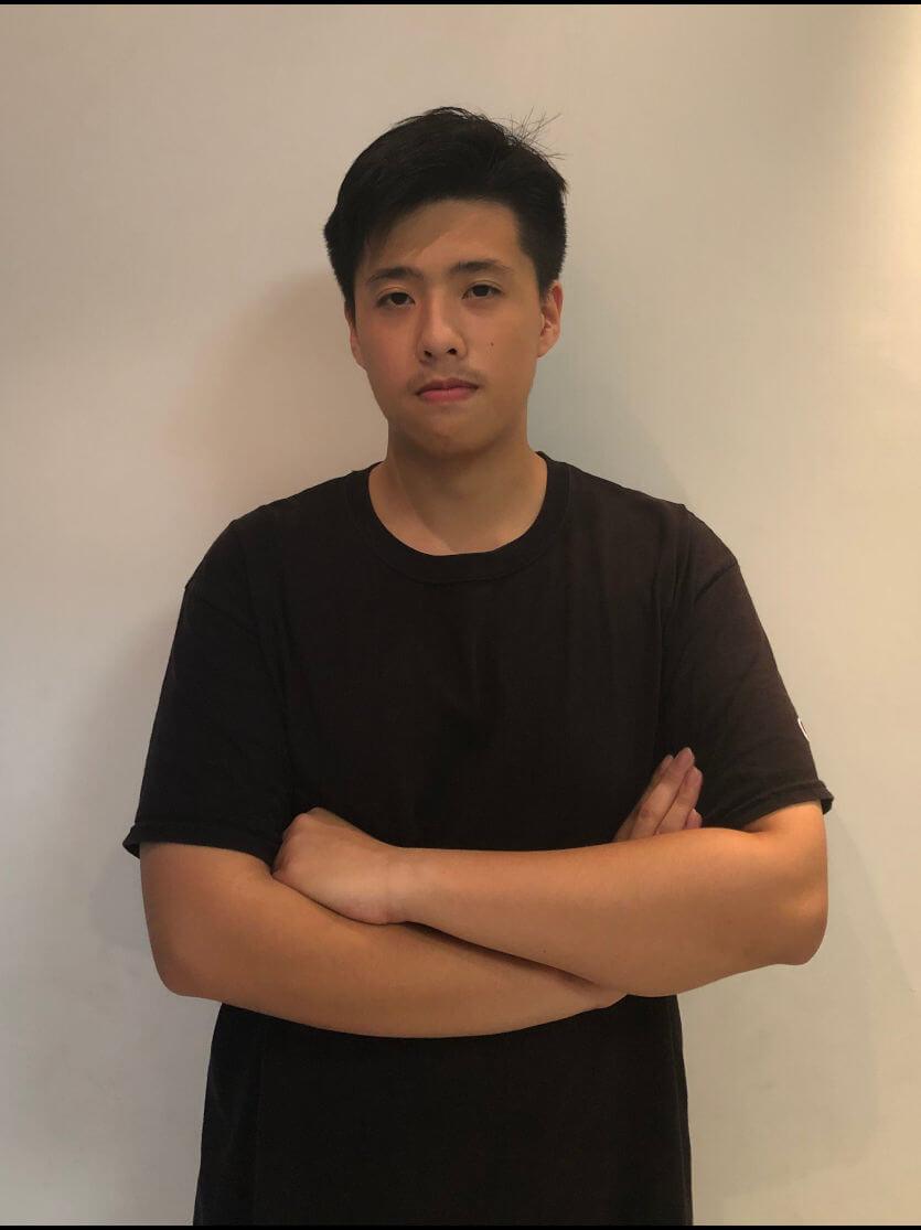 Jason Gao 835x1115
