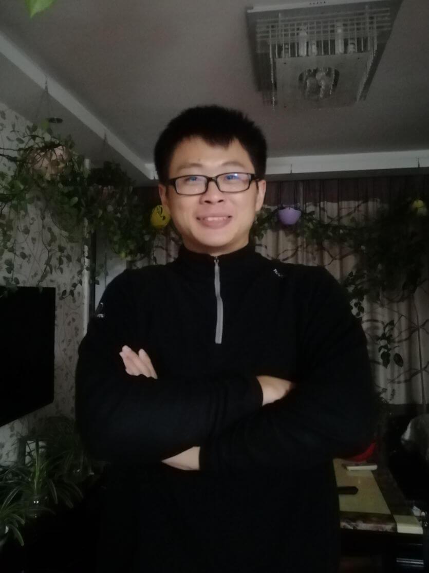 Tianyang 835x1115