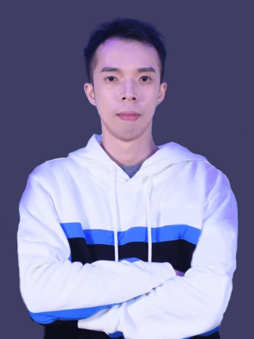 Wenchao 835x1115