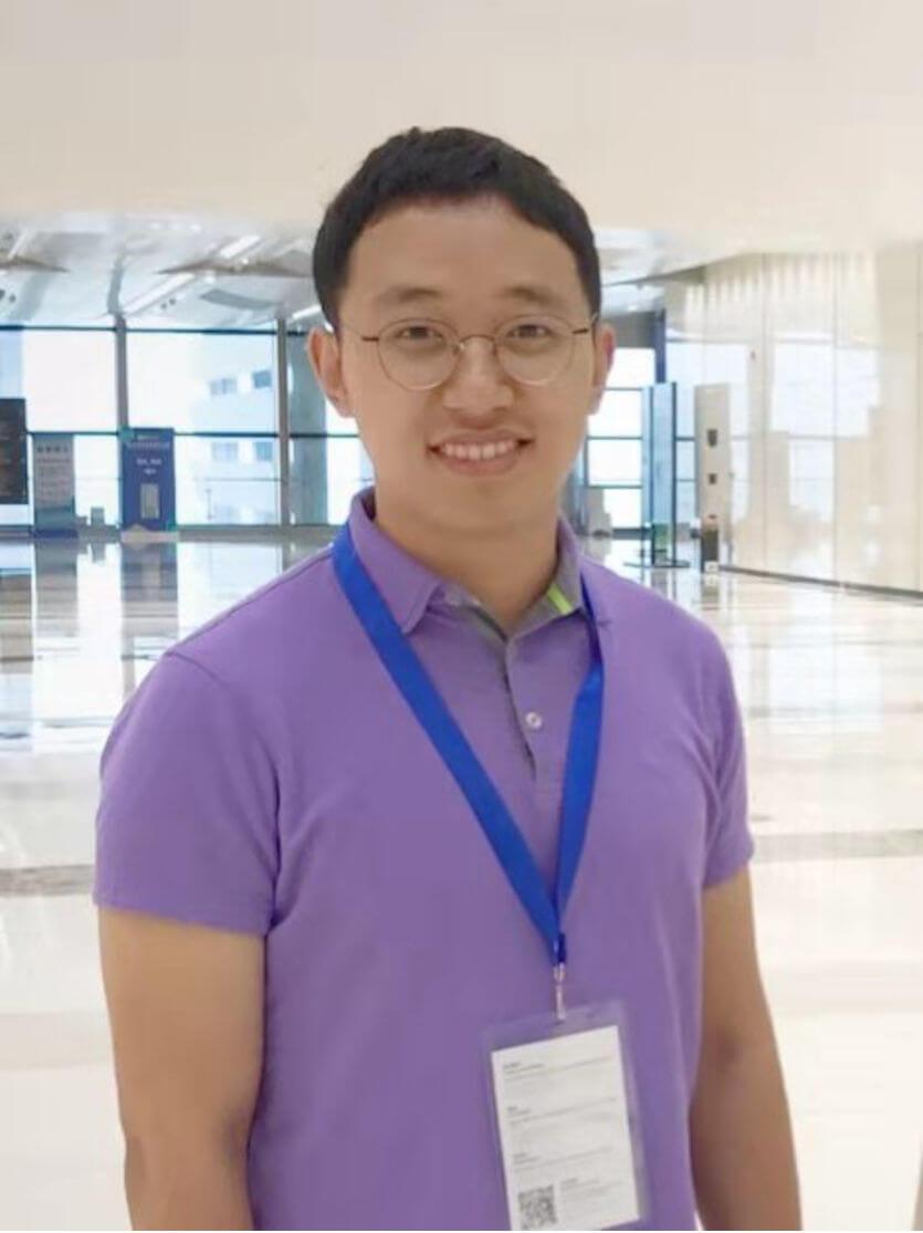 Luo Xian 835x1115