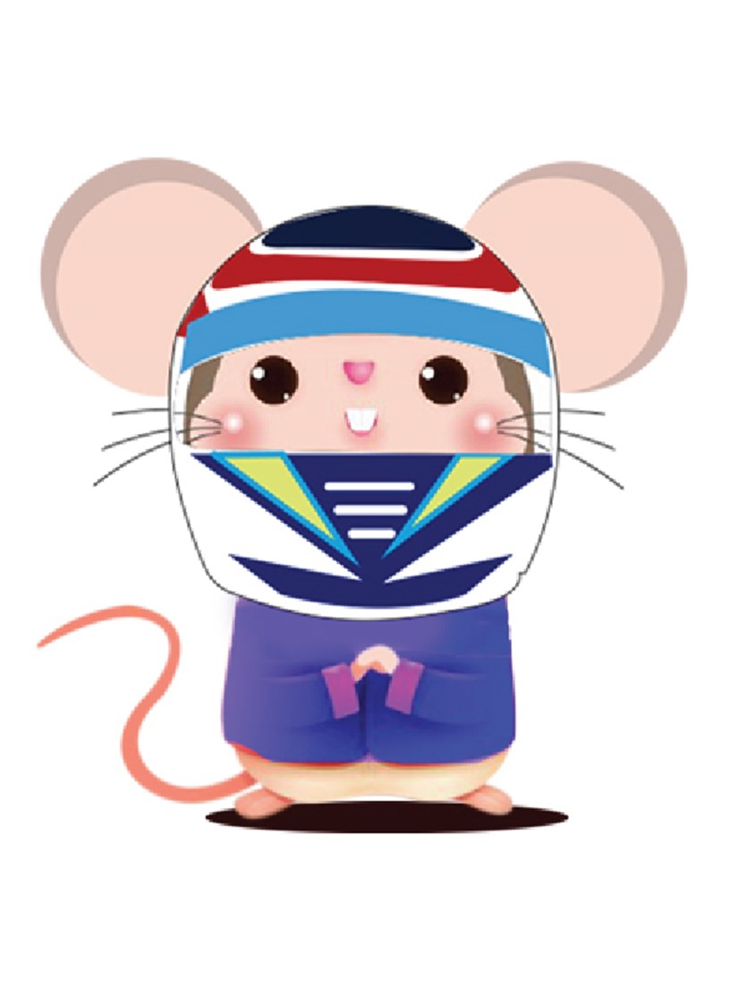 mouse driver