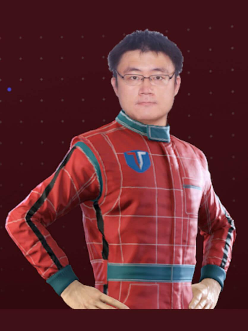 David Yao 835x1115