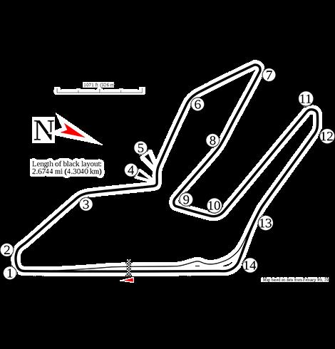 zhuhai_international_circuit_track_map-1