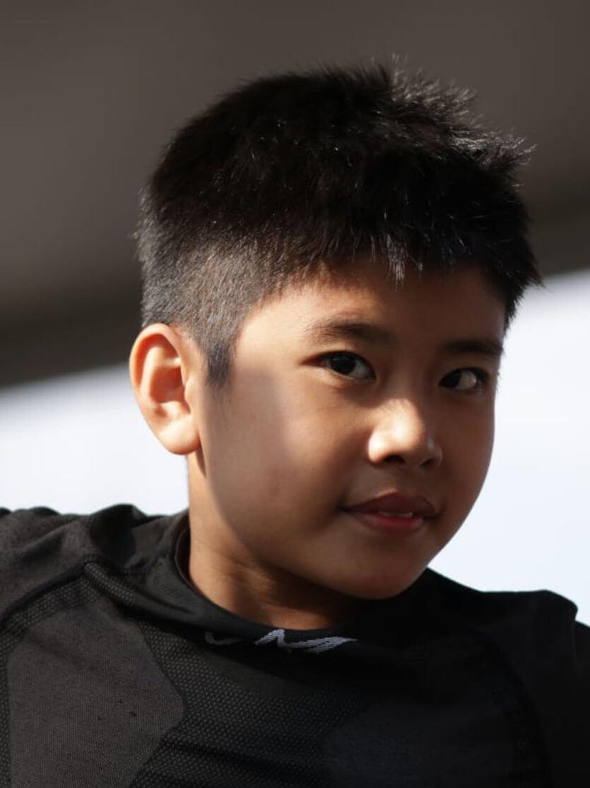 Dillan Tan 835x1115