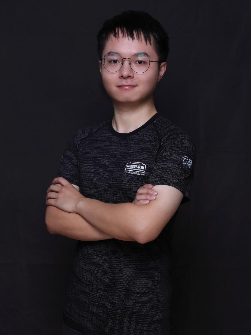 MT Chen 835x1115