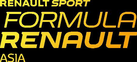 home-logo-r_rs-racing_formula-renault